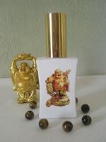 Φίλτρο Χρυσός Βούδας