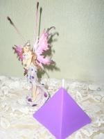 Κερί Έκτου-Τσάκρα