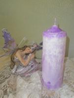 Ζωδιακό κερί Τοξότη