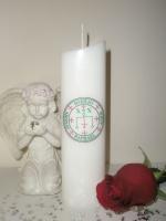 Κερί Σφραγίδα Ραφαήλ