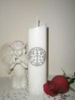 Κερί Σφραγίδα Ουριέλ