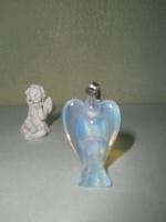 Άγγελος - Οπάλιο