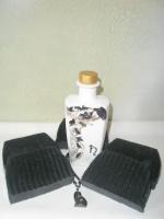 Πνευματικά Σαπούνια Καθαρισμού και Προστασίας