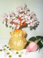 Τυχερό δέντρο Αγάπης