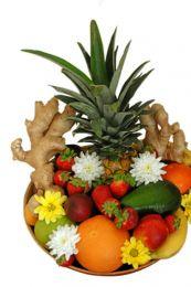 Φρούτα του έρωτα